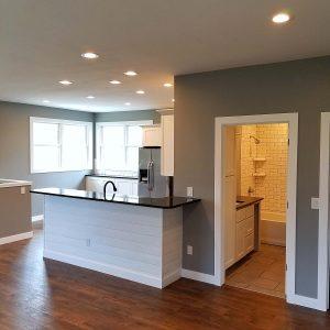New Home Construction Fenton Linden1m